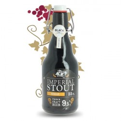 PAGE 24 IMPERIAL STOUT Russian 33 cl