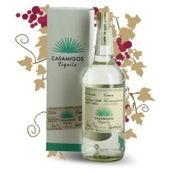 CASAMIGOS BLANC 70CL