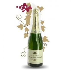 Alexandre BONNET Champagne Grande Réserve