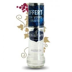 Vodka Eristoff Prémium