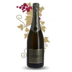 Champagne Lenoble Cuvée Intense Brut 75 cl