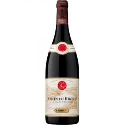 Côtes du RHONE Rouge GUIGAL