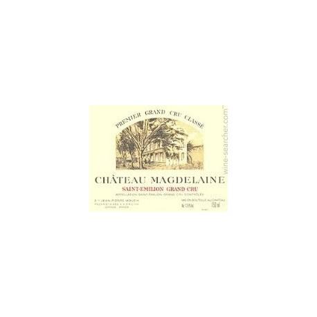 MAGDELAINE 1994 Saint-Emilion 1er Grand Cru Classé