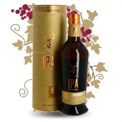 GLENFIDDICH IPA Experiment Speyside Single Malt Whisky