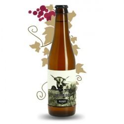 ORMADO Bière BLONDE