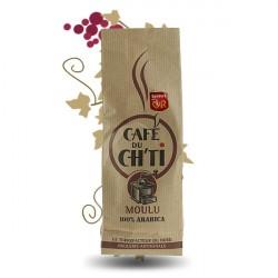 Café du Ch'ti 250g